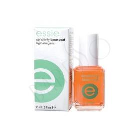 Essie Sensitivity Base Coat 15ml