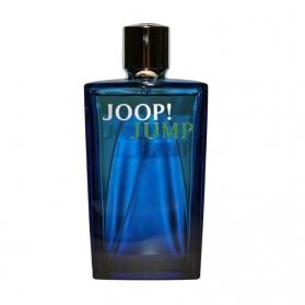 JOOP ! JUMP edt 50ml