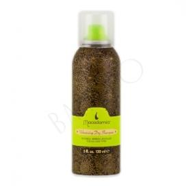 Macadamia Natural Oil Volumizing Dry Shampoo 150ml