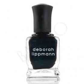 Deborah Lippmann Luxurious Nail Colour - Don't Tell Mama 15ml