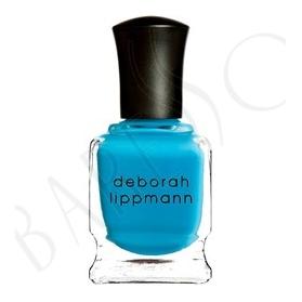 Deborah Lippmann Luxurious Nail Colour - On The Beach 15ml