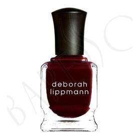 Deborah Lippmann Luxurious Nail Colour - Single Ladies 15ml