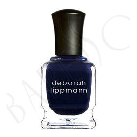 Deborah Lippmann Luxurious Nail Colour - Rolling In The Deep 15ml