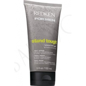 Redken For Men Stand Tough Gel 150ml