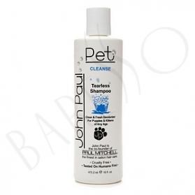 John Paul Pet Tearless Gentle Shampoo 473.2ml