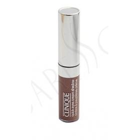 Clinique - Quick Eyes Cream Shadow (Cocoa Shimmer 02) - 5ml