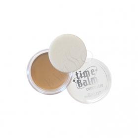 thebalm timeBalm Anti Wrinkle Concealer-medium-dark