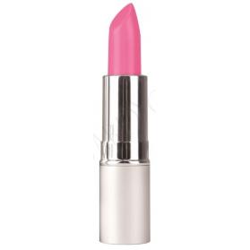 GloMinerals Lipstick Socialite