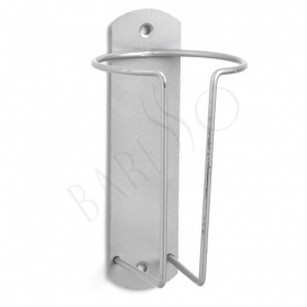 Wall stand for Oster