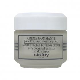 Sisley Gentle Facial Buffing Cream - 50ml