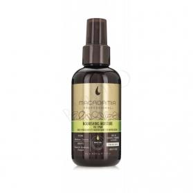 Macadamia | Nourishing Moisture Oil Spray - 125ml