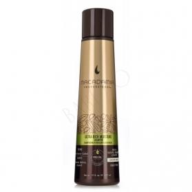 Macadamia | Ultra Rich Moisture Shampoo - 300ml