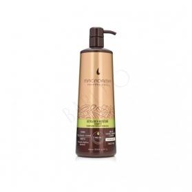 Macadamia | Ultra Rich Moisture Shampoo - 1000ml