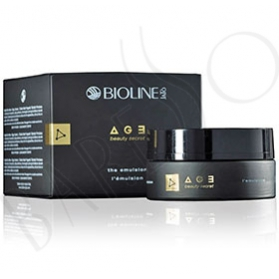 Bioline Age Beauty Secret Age The Emulsion 50ml