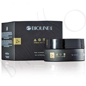 Bioline Age Beauty Secret Age The Cream 50ml
