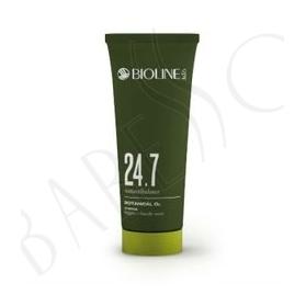 Bioline 24.7 Natural Balance Botanical O² Cream 60ml