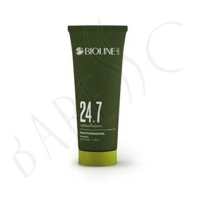 Bioline 24.7 Natural Balance Phytomineral Cream 60ml