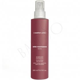 Comfort Zone Skin Resonance Tonic 200ml