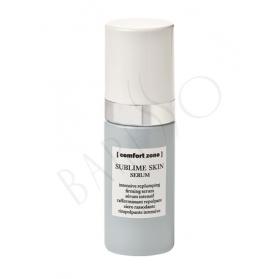 Comfort Zone Sublime Skin Serum 30ml