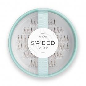 Sweed Lashes Choco
