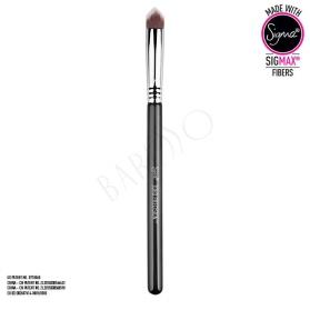 Sigma Beauty 3DHD Precision Brush