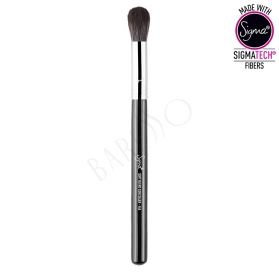 Sigma Beauty Soft Blend Concealer Brush