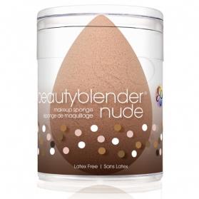 beautyblender - The Original (Nude)