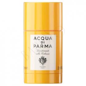 Acqua di Parma Colonia Deo Stick 75 ml