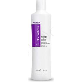 Fanola Anti Yellow Shampoo 1000ml