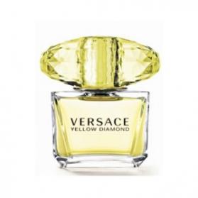 Versace Yellow Diamond edt 30ml