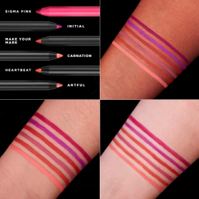 Sigma Beauty Power Liner