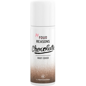 KC Professional Four Reasons Root Cover Chocolate 125ml