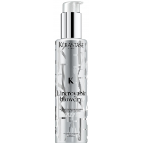 Kerastase L'Incroyable Blowdry Lotion 150ml