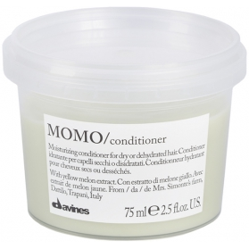 Davines MOMO Conditioner 75ml