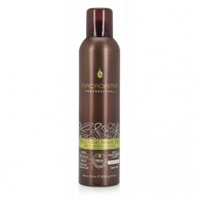 Macadamia Tousled Texture Finsihing Spray 240G