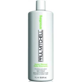 PAul Mitchell Super Skinny Shampoo 1000ml
