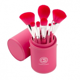 Coastal Scents Primrose Brush Collection