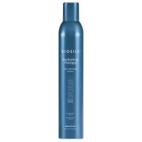 BioSilk Hydrating Therapy Rich Moisture Mousse 360g