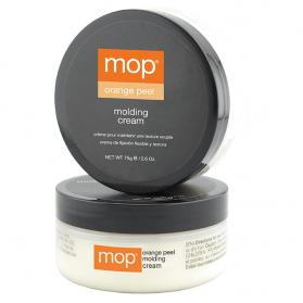 MOP Orange Peel Molding Cream 75g