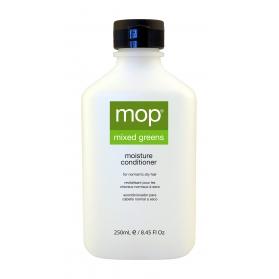 MOP Mixed Greens Moisture Conditioner 250ml