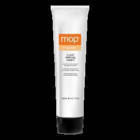 MOP C-System Curl Defining Cream 150ml