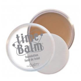 TheBalm timeBalm Foundation - Medium/Dark
