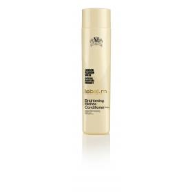 Label.M Brightening Blonde Conditioner 300ml
