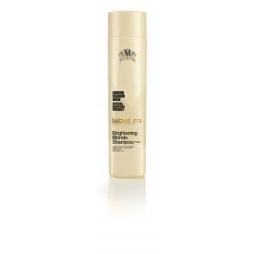 Label.M Brightening Blonde Shampoo 300ml
