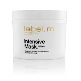 Label.M Intensive Mask 120ml