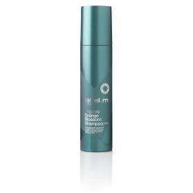 Label.M Organic Blossom Shampoo 200ml