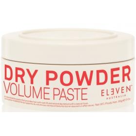 Eleven Australia DRY POWDER VOLUME PASTE 85 g