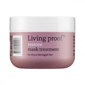 Living Proof  Restore Mask Treatmant 28 g