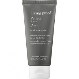 Living Proof Perfect Hair Day In-Shower Styler 60 ml
