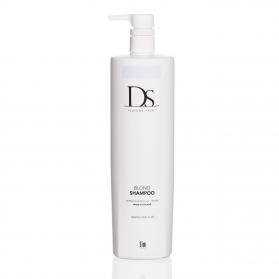 DS Blond Shampoo 1000ml
